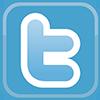 FCA On Twitter