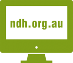 ndh-screen
